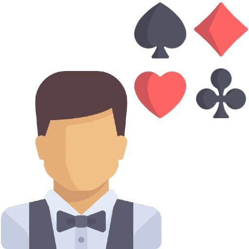 Mshauri wa Casino.eu