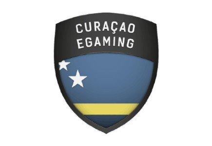 Curaçao eGaming Licensing Authority