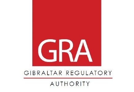 Gibraltar Gaming Authority (GGA)