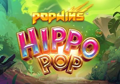 Hippo Pop