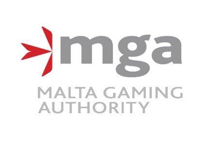 Malta Gaming Authority (MGA)