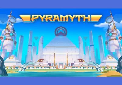 Slott Pyramyth