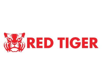Red ကျားဂိမ်းကာစီနို