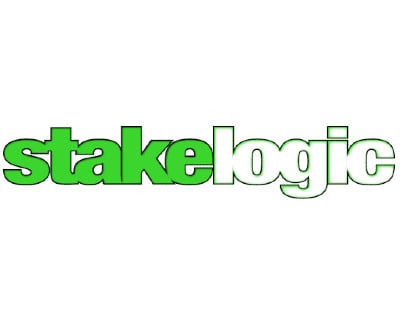 Stakelogic ကာစီနို