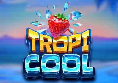 Slott tat-tropikool