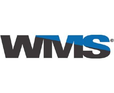 WMS လောင်းကစားရုံ