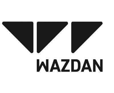Wazdan ကာစီနို
