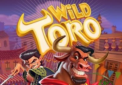တောရိုင်း Toro