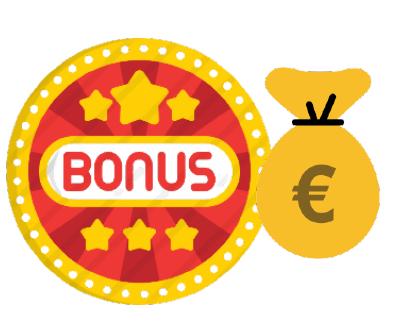 Deposit Bonus and Welcome Bonus
