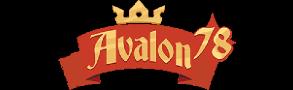Авалон78