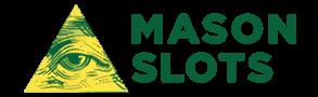 Масон Слотс